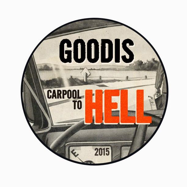 Regier_Goodis Carpool_2015 (4) jpg_resize.jpg
