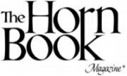 HBMag_logo.jpg