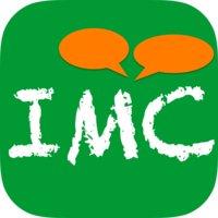 imc.jpg