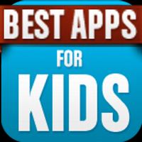 bestapps.png