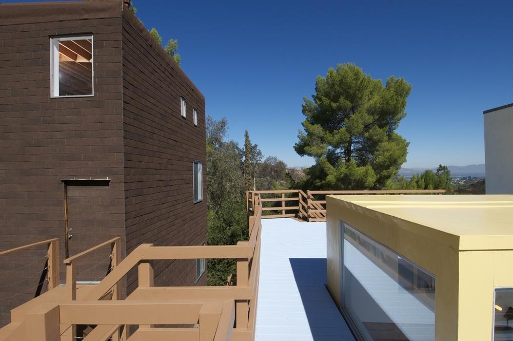 RoofDeck-1280x8502.jpg