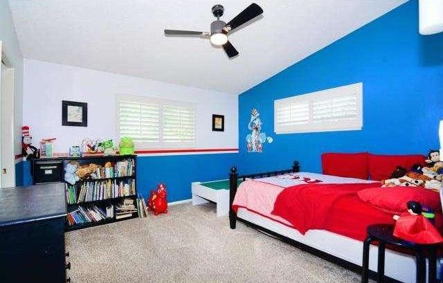 Jack-Jill-Bedroom.jpg
