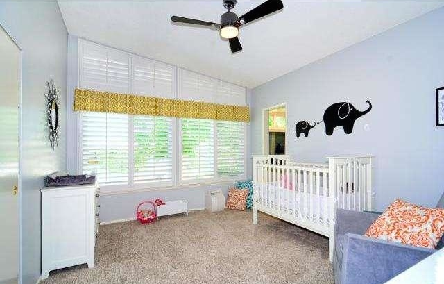 Jack-Jill-Bedroom-2.jpg