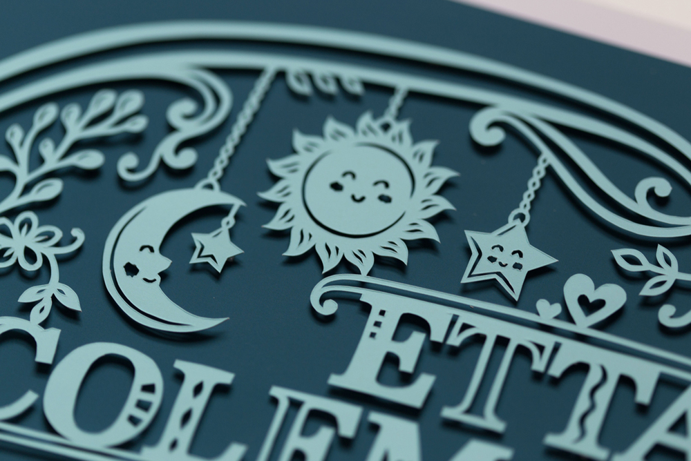 papercut-illustration-sun-moon-stars