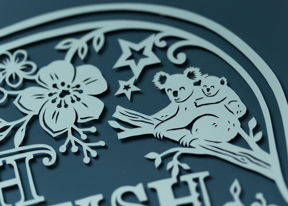 papercut-illustration-koala