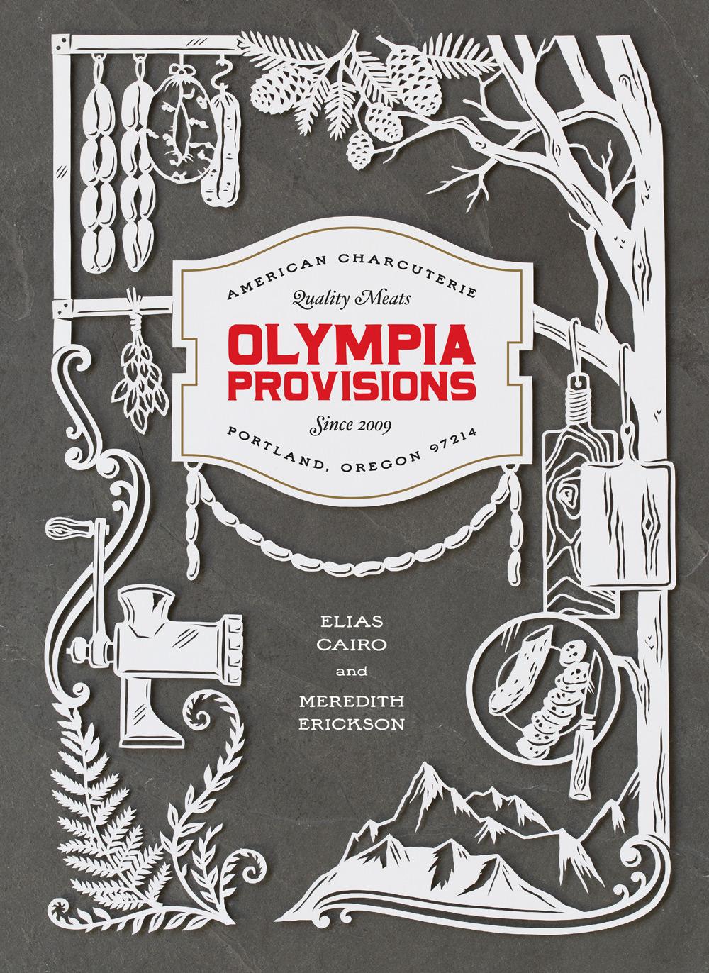 julene-harrison-papercut-olympia-provisions