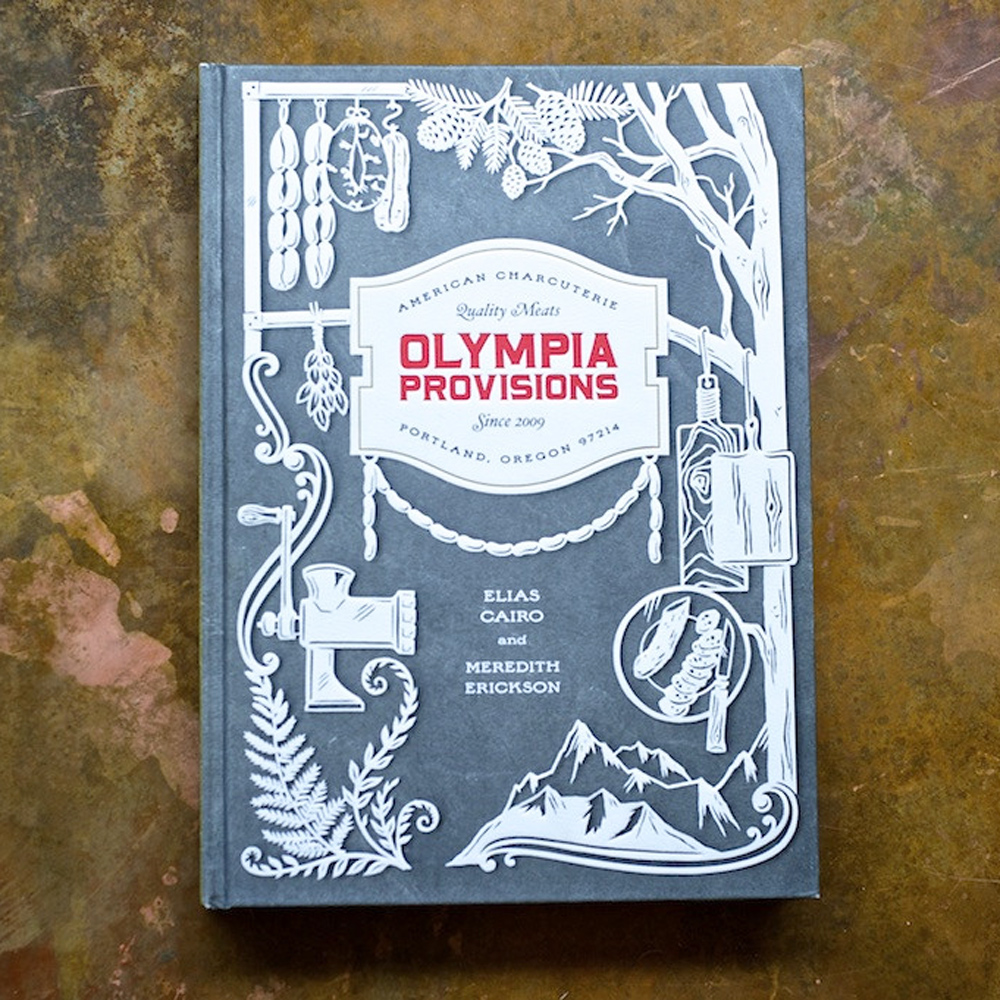 olymipa-provisions-book-julene-harrison