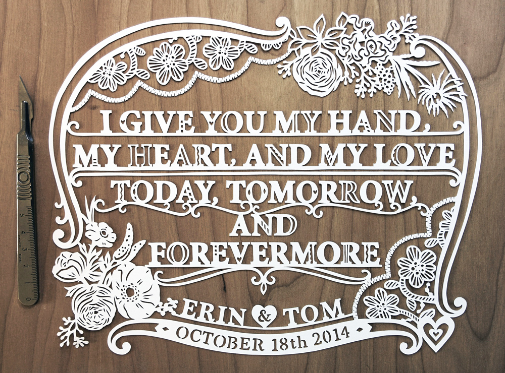 papercut-illustration-wedding-invite-1