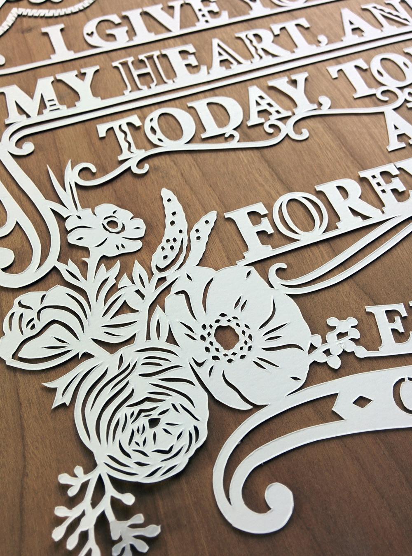papercut-illustration-wedding-invite-2
