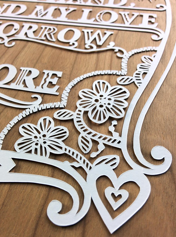 papercut-illustration-wedding-invite-3