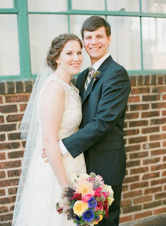 papercut-bride-wedding-bouquet