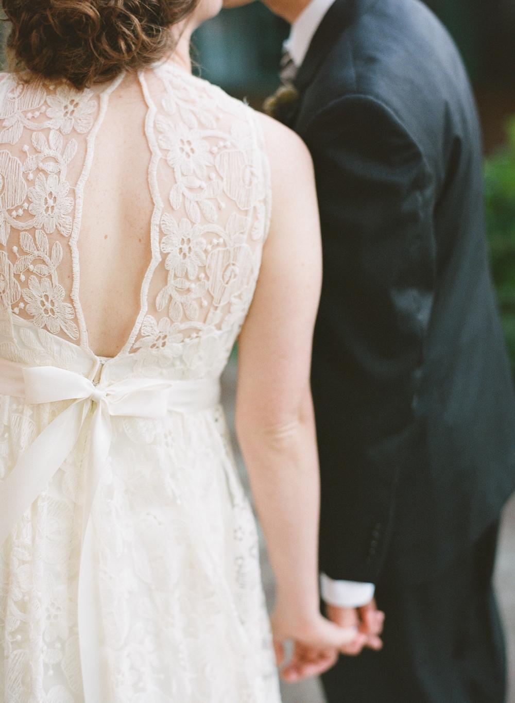papercut-bride-wedding-lace