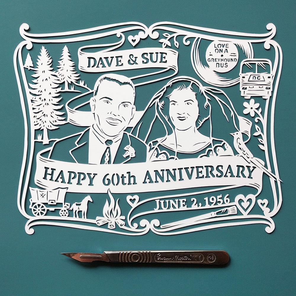 papercutting-60th-anniversary-madebyjulene-1.jpg