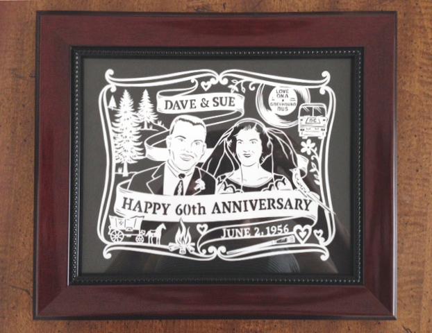 papercutting-60th-anniversary-madebyjulene-2