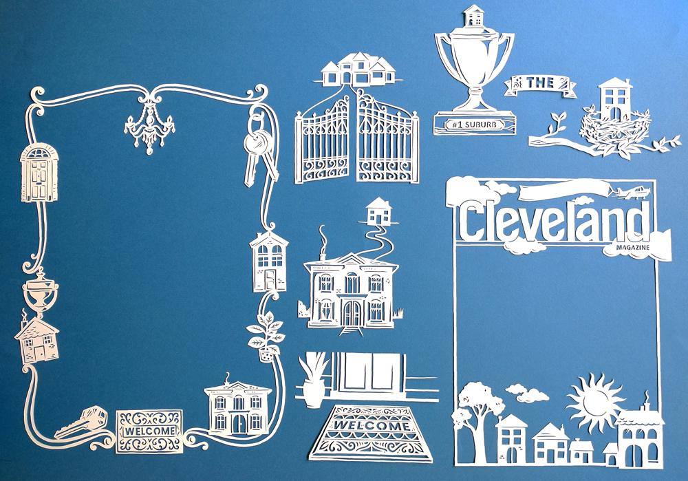papercut-cleveland-illustrations-julene-harrison
