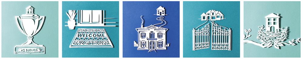 papercut-cleveland-spot-illustrations-julene-harrison
