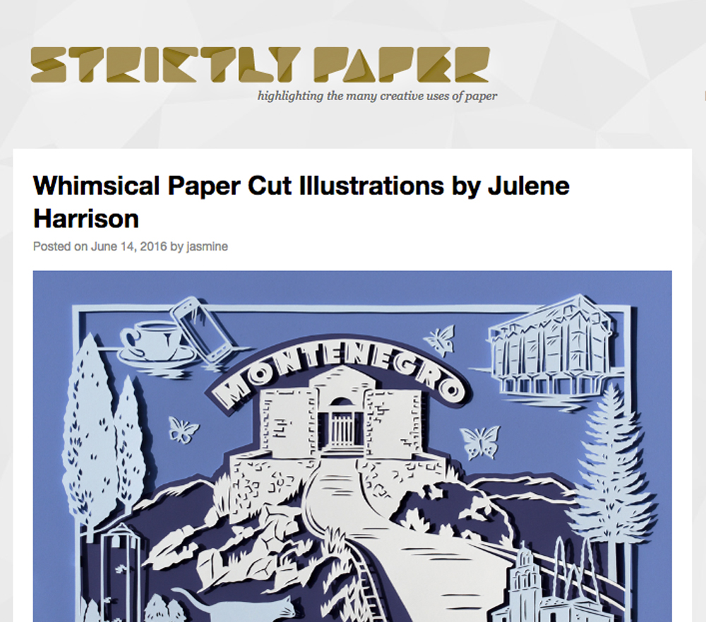 julene-harrison-strictly-paper-art