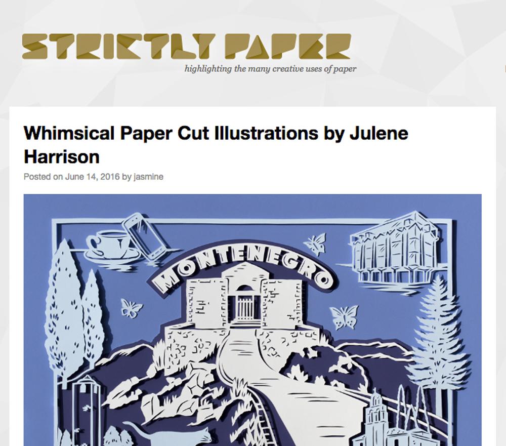 julene-harrison-strictly-paper-art