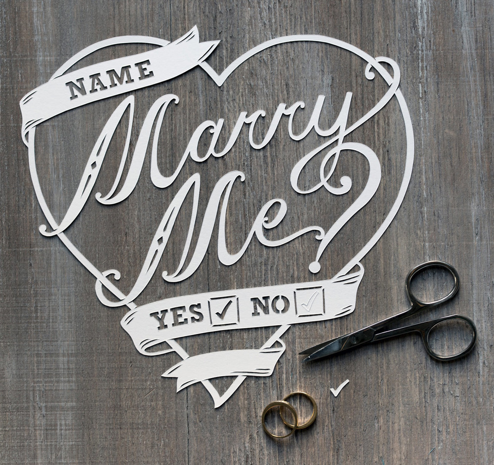 papercut-marry-me-proposal