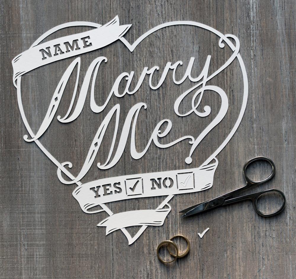 papercut-marry-me-proposal