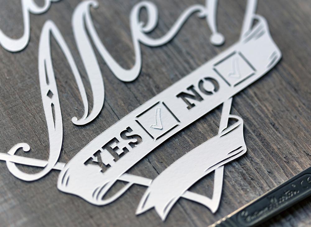 papercut-marry-me
