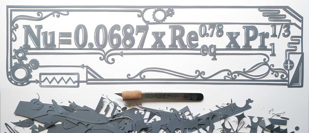 papercut-madebyjulene-equation-grey