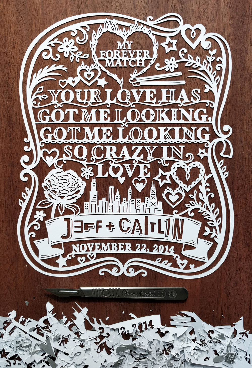 papercut-first-anniversary-wood
