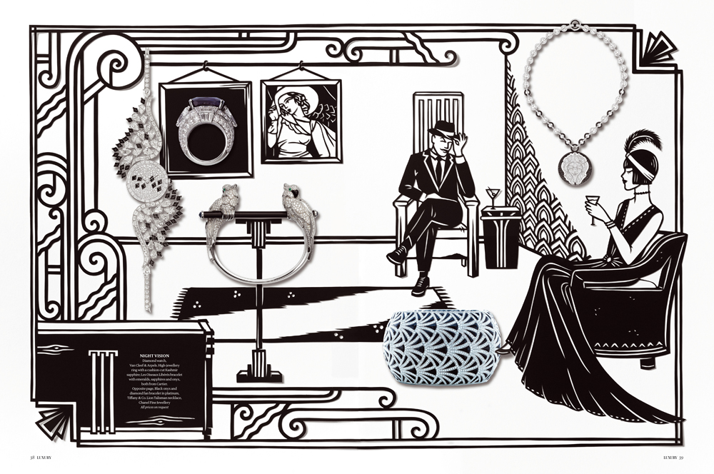 papercut-illustration-artdeco-jewelry