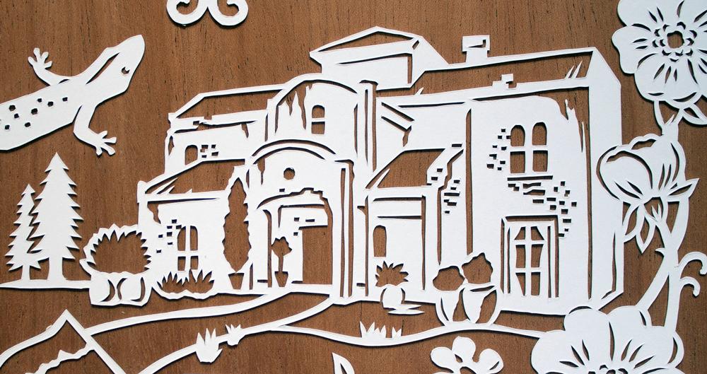 papercut-illustration-spain-house