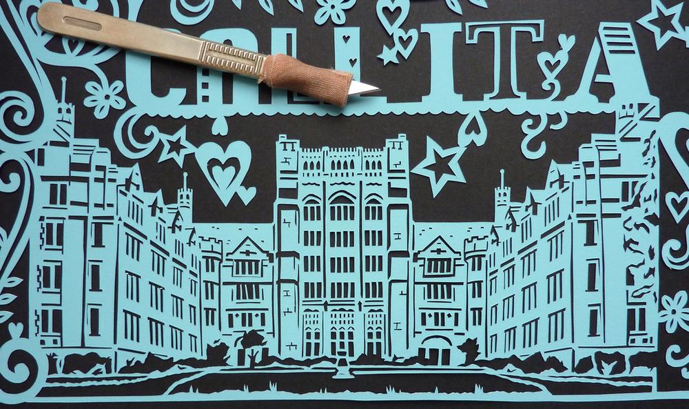 papercut-illustration-house-big