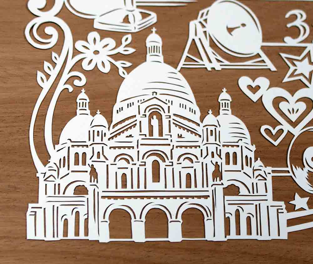 papercut-illustration-sacre-coeur