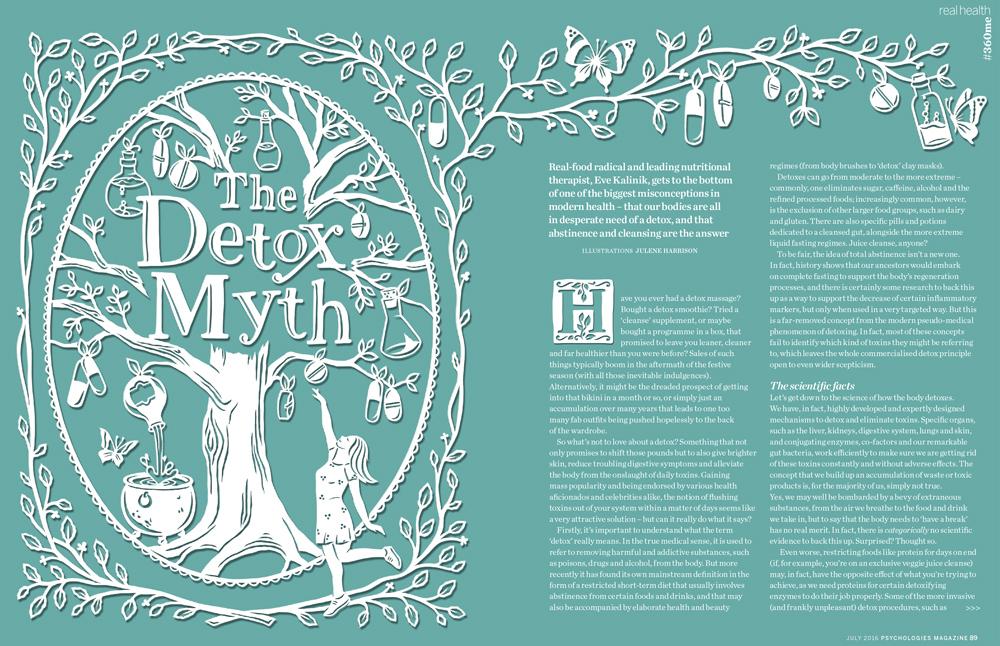 papercut-illustration-detox-tree-butterfly