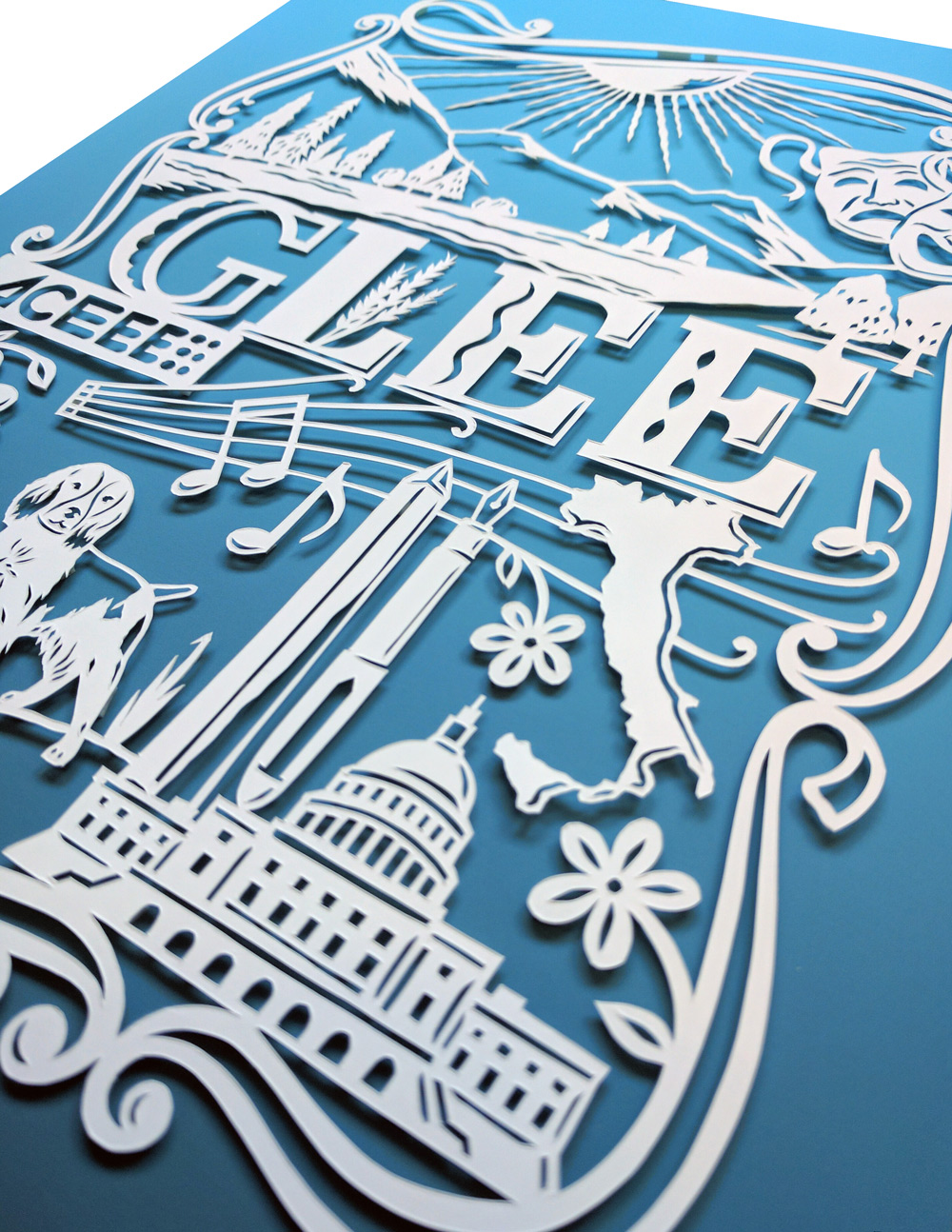 papercut-illustration-weshington-dc-julene-harrison-2