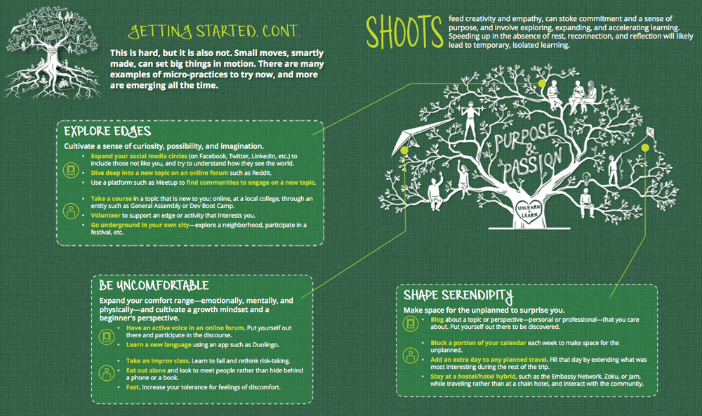 papercut-illustration-deloitte-tree-julene-harrison-5