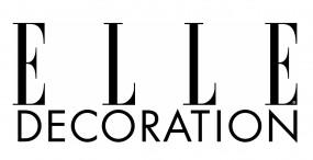 Elle-Decoration-Logo-285x146.jpg