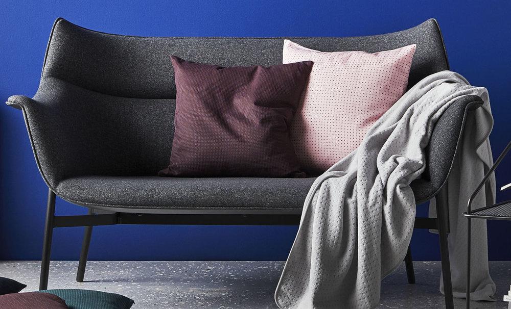 Beeld: IKEA