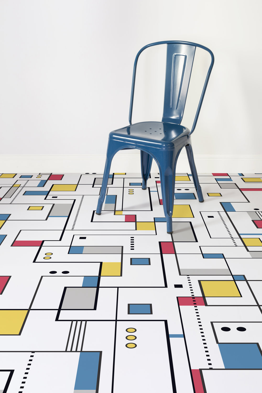 Mondrian - Lifestyle.jpg