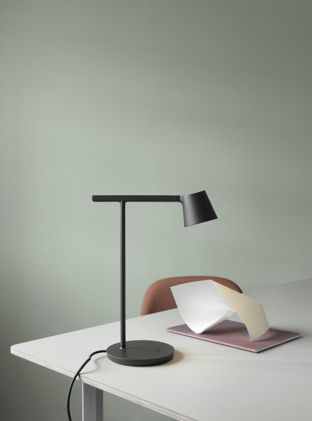 Tafellamp TIP
