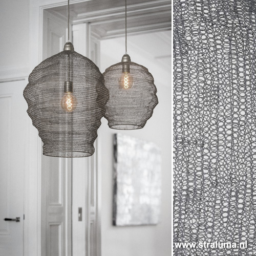 12210417-detail3-Grijze-gaas-hanglamp-Nikki-woonkamer.jpg