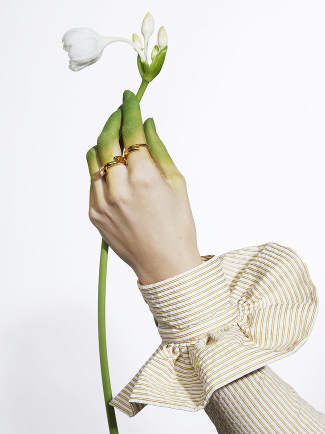 elle_bloemen_hand_bloem.jpg