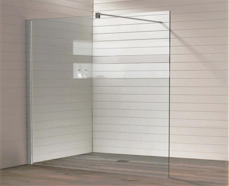 ergodouche-vervangen-van-bad-naar-inloopdouche-in-1-dag-prima-trespa-panelen-badkamer-of-trespa-panelen-badkamer.jpg