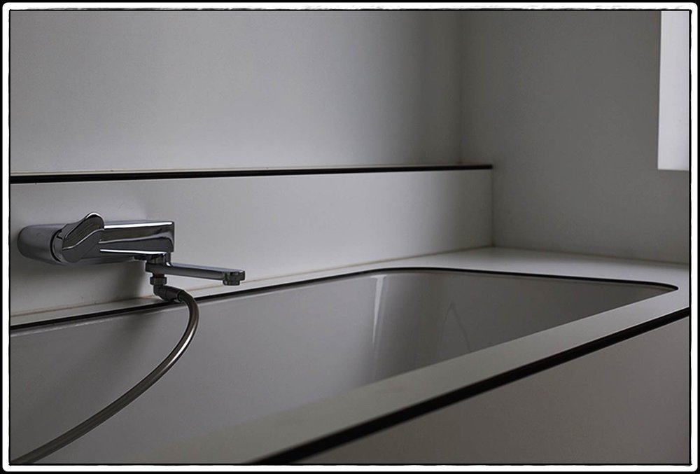 trespa-badkamer.jpg
