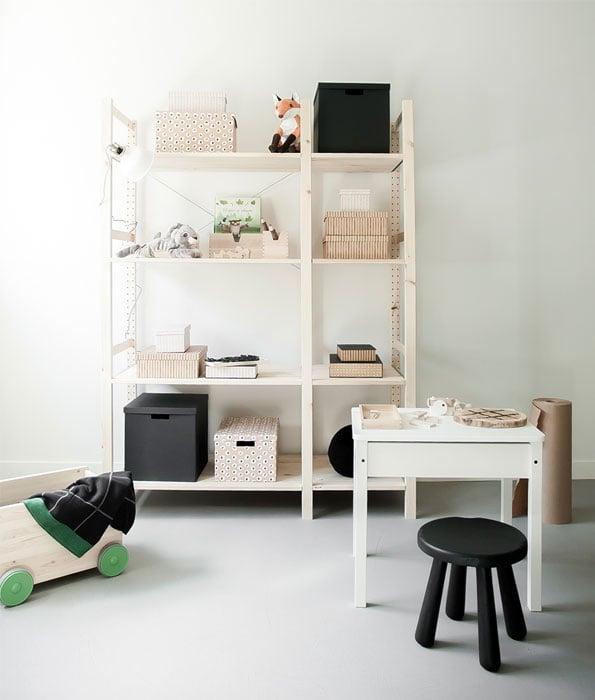 IKEA-kinderkamer-bos-opbergen-01-595x700.jpg