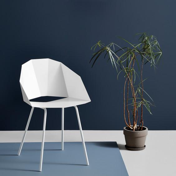 woud-buk-stoel-19.jpg