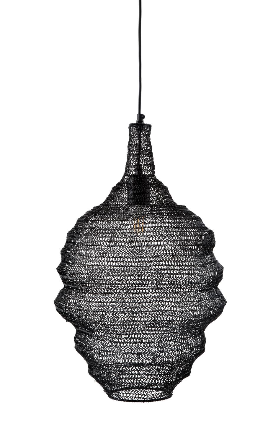Lamp €39,98