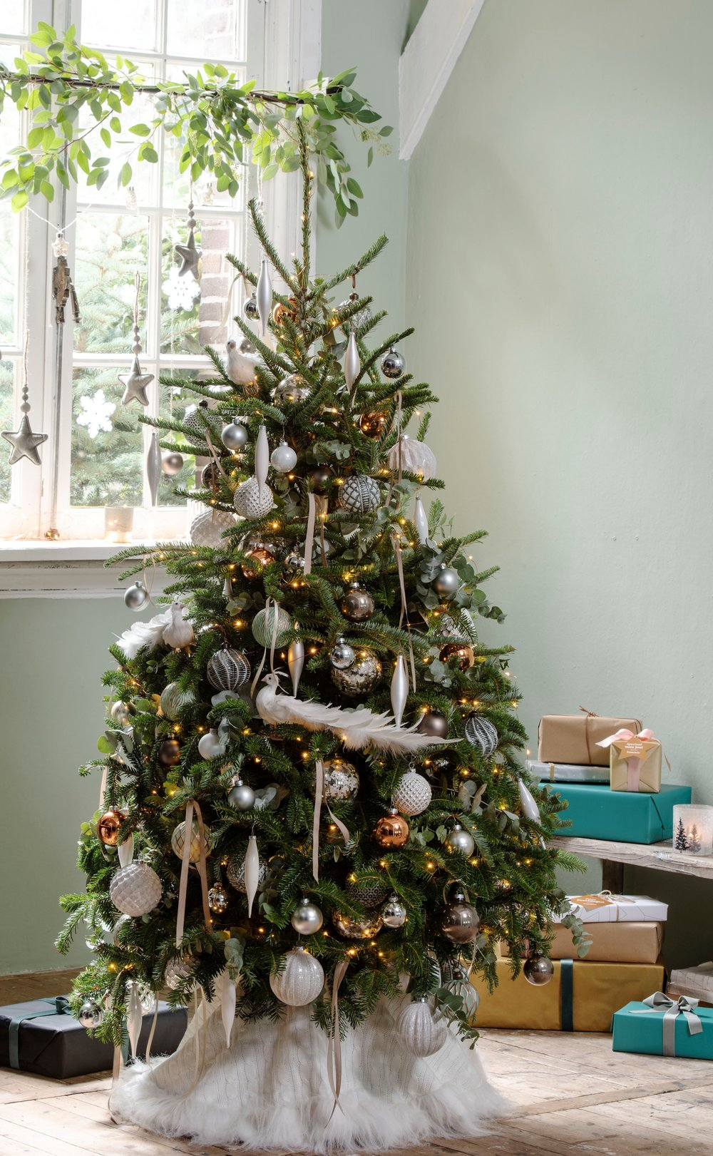 FROST DELIGHT_Intr kerst 2463 - Kek Mama.jpg