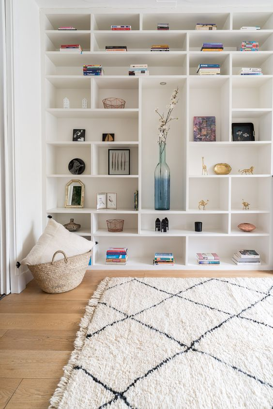 Beeld: Vaez Interior