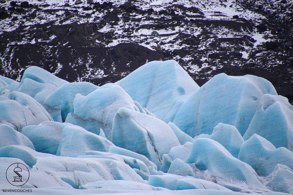 Persoonlijk   Alles over mijn rondreis door IJsland (deel 2)