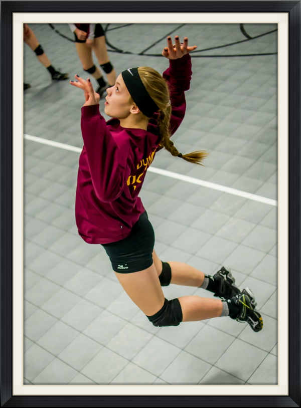 iowa club volleyball