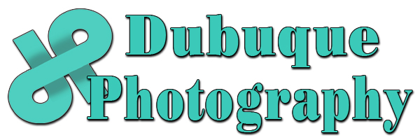 Dubuque Photography
